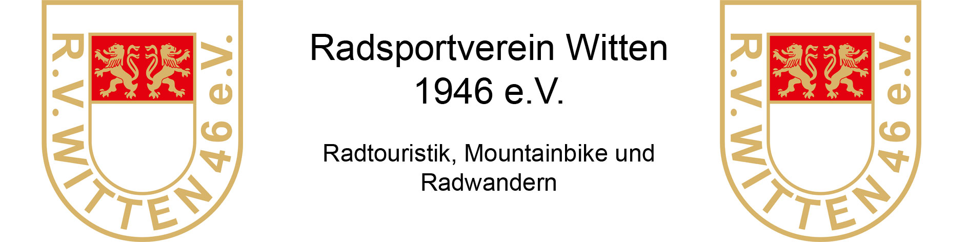 RV Witten 1946 e.V.